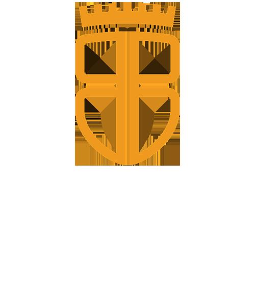 Broderia București - Broderie Computerizată