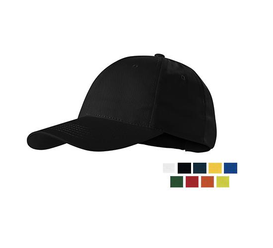 Șapcă - Broderia Bucuresti - Broderie Computerizata